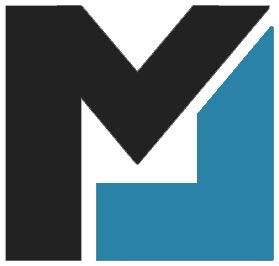 Mediation Services California Amp U S Mark Lehocky Mediation